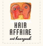 Haarzaak Hair Affaire